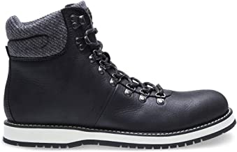michelle d leather boots