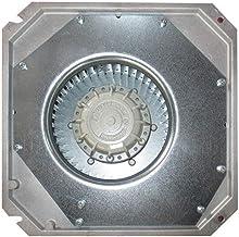 HRSTAR Original Ziehl-abegg RF22P-2DK.3F.5R Centrifugal Fan 400V for Siemens Inverter Fans