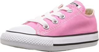 d3392092d608d Amazon.com: Pink - Fashion Sneakers / Shoes: Clothing, Shoes & Jewelry