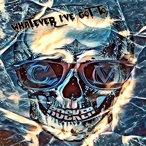 CM Rocker feat. Val D'Goya
