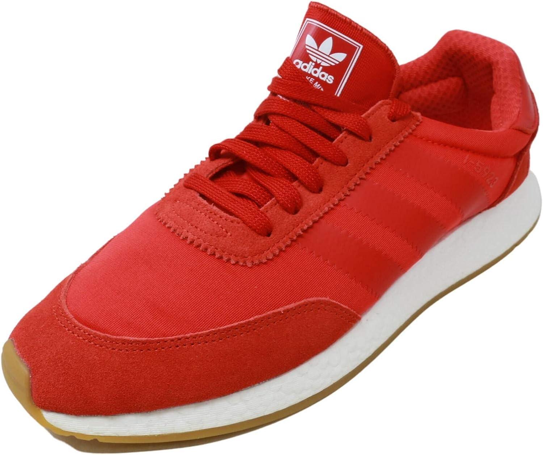 Duquesa Acurrucarse Viscoso  Amazon.com | adidas I-5923 Shoes Men's | Fashion Sneakers