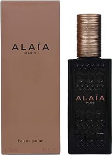 Alaia Paris Alaia by Alaia Paris - perfumes for women - Eau de Parfum, 50 ml