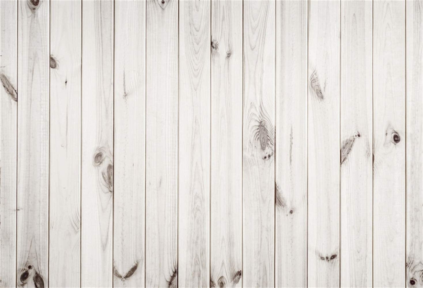 10x7ft Grunge Wood Texture Board Backdrop Vinyl Old Faded Weathered Vertical Striped Wood Plank Background Child Adult Artistic Portrait Kid Clothes Dolls Toys Shoot Studio