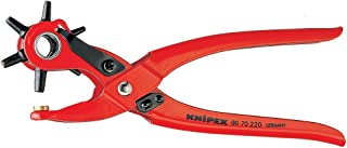 Knipex 1RBL Brick Chisel 340/250 1/piece 250/mm