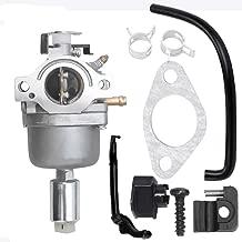 Carburettor For Briggs /& Stratton Craftsman LT1000 LT2000 DLS3500 16HP 18HP 20HP