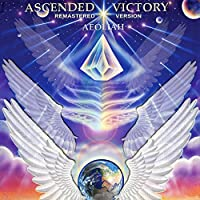 Ascended Victory