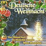 Bekannte Deutsche Schlagerstars singen zum Fest