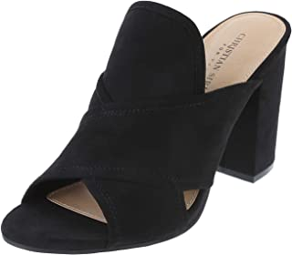 Christian Siriano for Payless Women's Alyse Mule