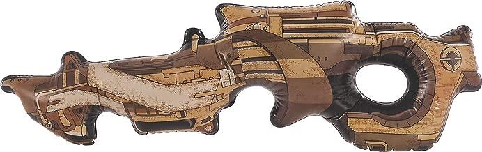 Endgame Rocket Raccoon Inflatable Weapon