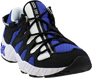 ASICS Mens Gel-MAI Athletic & Sneakers Blue