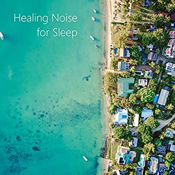 Efficient Sleep Aid for Both Restless Kids and Adaults Loopable Noises