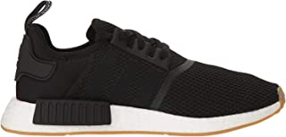 adidas Originals Men's NMD_R1 Boost Shoes