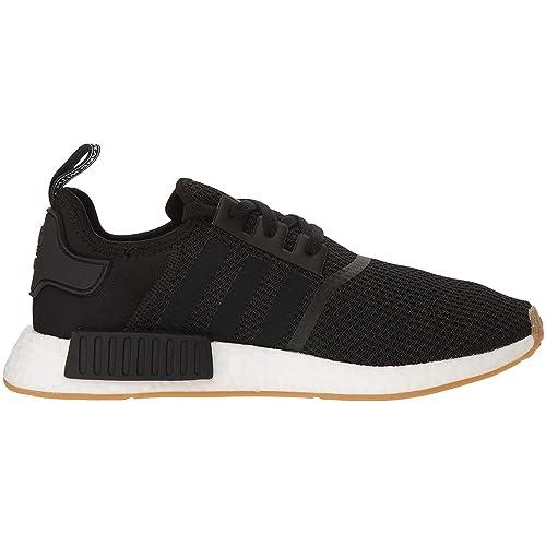 Adidas Shoes Nmd R1 Amazon Com