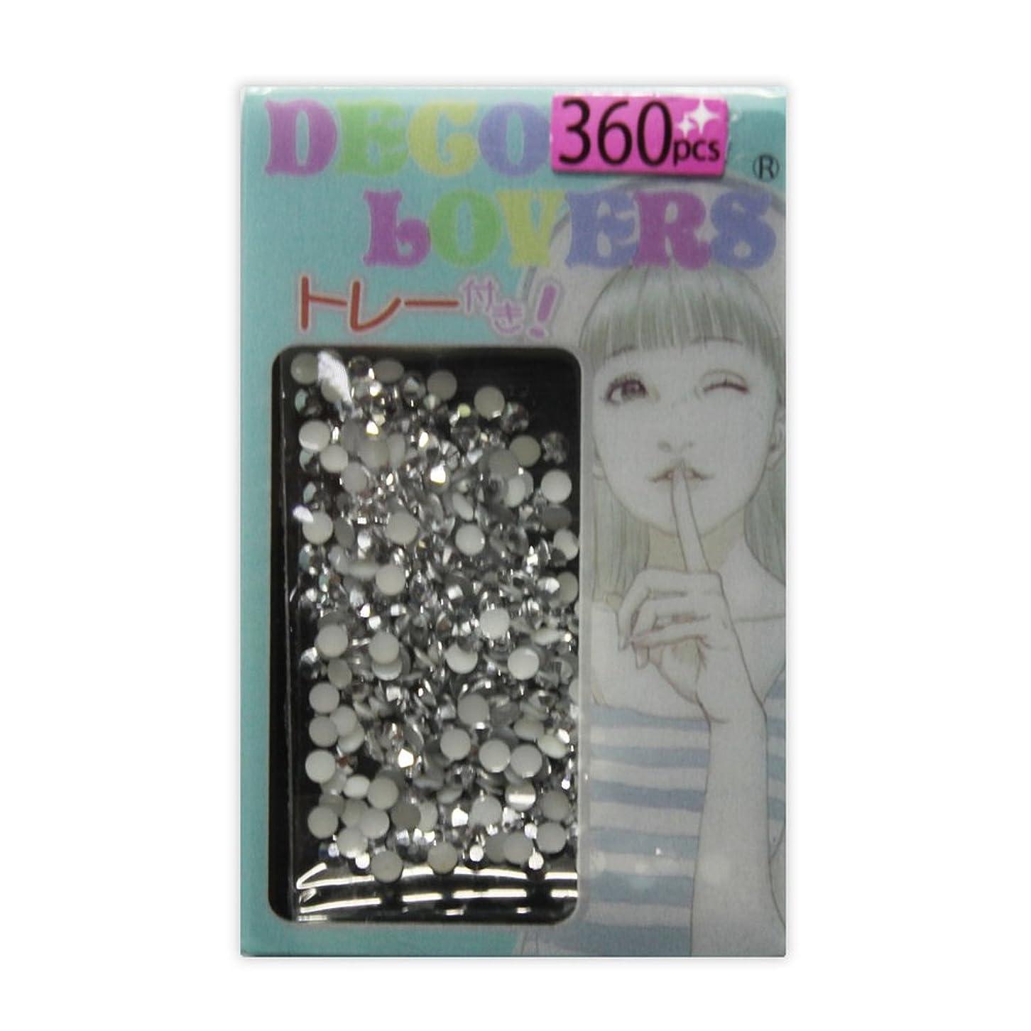 素人縁石パキスタンラインストーン DL027/acryl2mm silver