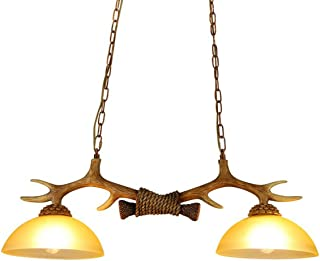 Amazon.com: Rustic Chandeliers on living room decorating ideas, living room storage ideas, living room light fixture, ceiling for living room ideas, living room layout ideas, living room house ideas, living room modern lighting, simple living room ideas, living room chandelier, living room design, living room lighting solutions, living room bathroom, living room contemporary lighting, living room gardening, living room lamps, living room recessed lighting layout, contemporary living room ideas, living room track lighting, living room ceiling lights, living room accessories,