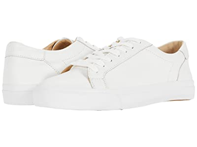 Lucky Brand Darleena (White) Women