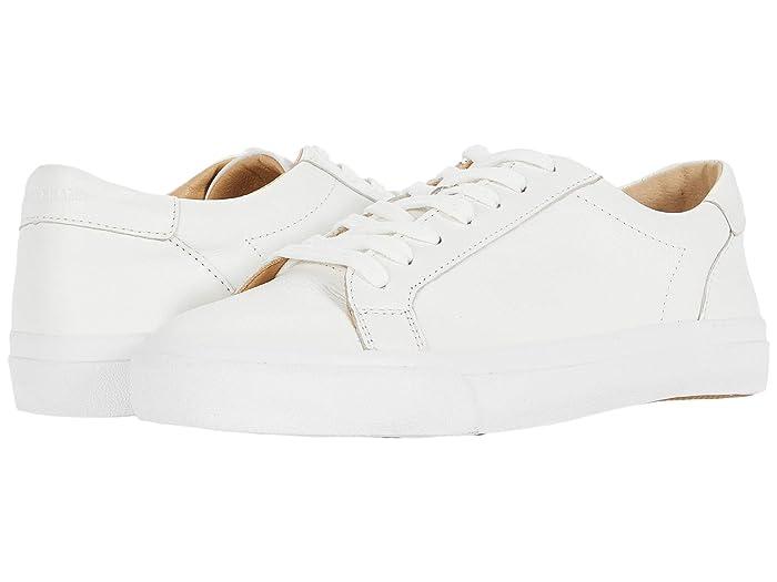 Lucky Brand  Darleena (White) Womens Shoes