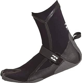 Billabong Mens Furnace Carbon-X Neo-Round Toe Boot 3mm