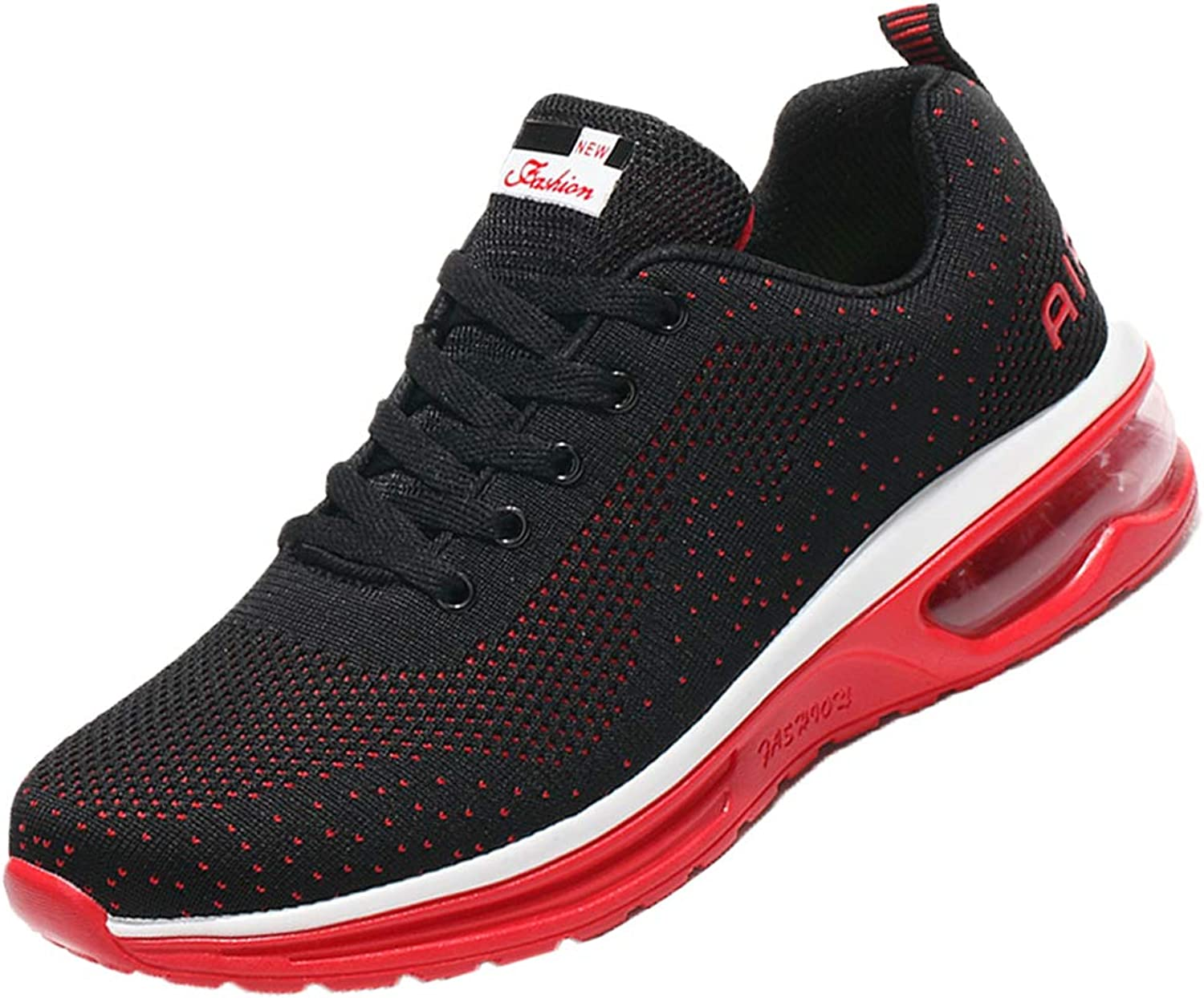 QTMS Womens Mens Running shoes US5.5-11