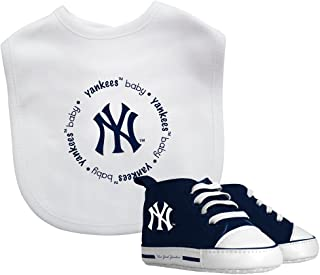 Best yankee infant apparel Reviews