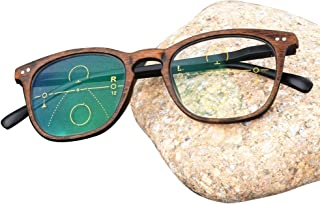 Amazon.es: gafas presbicia magneticas