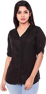 EASY 2 WEAR Women's Shirt