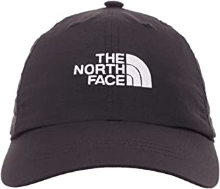 Amazon.es: The North Face: Ropa