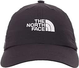Amazon.es: gorra north face