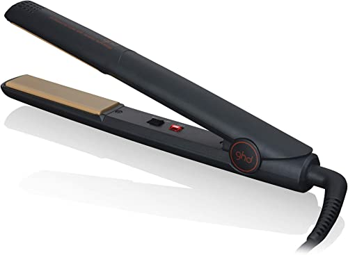 GHD Original Styler product image