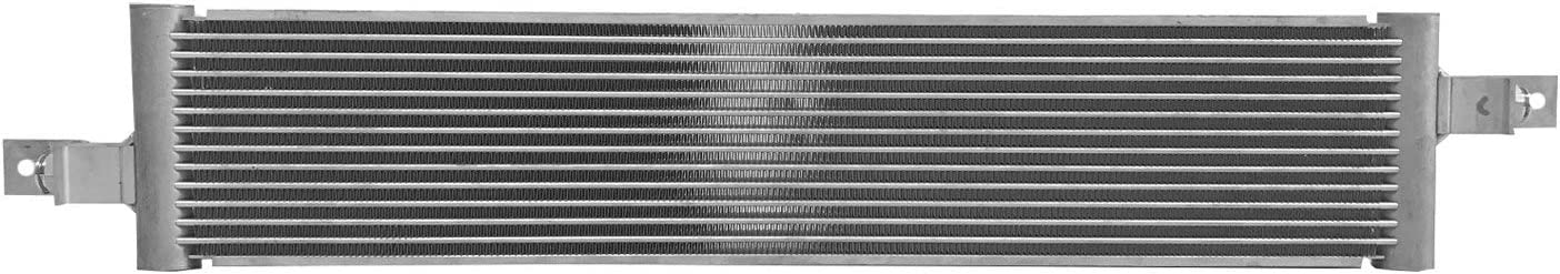 2017-2018 Gmc Acadia Automatic Oil Cooler Ranking TOP11 Assembly; Max 73% OFF Transmission
