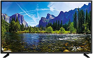SuperSonic SC-4314K 4K Ultra High Definition LED TV