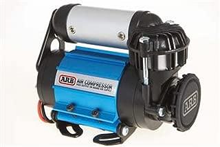 ARB 4x4 Accessories CKMA24 Air Compressor