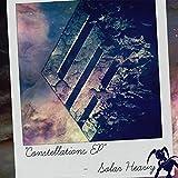 Halley's Comet (Original Mix)
