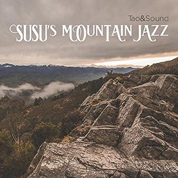 Susu's Mountain Jazz