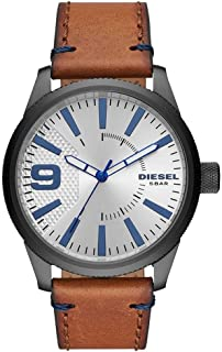 Diesel Analogical DZ1905