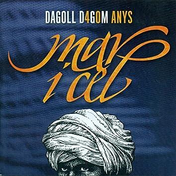 Dagoll Dagom - 40 Anys Mar i Cel