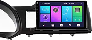 $395 » WHL.HH Android 9.0 Double Din 10 Inch Car Radio Video Multimedia Player GPS Navigation Stereo Car Head Unit Support SWC Ph...