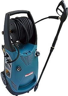 MAKITA HW131 Limpiador, 2200 W