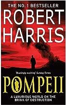 Pompeii by Robert Harris - Paperback