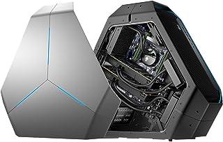 Alienware CentR5_i7322512G80DW10s_120 Desktop PC, Intel Core
