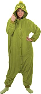 Best grinch fingers costume Reviews