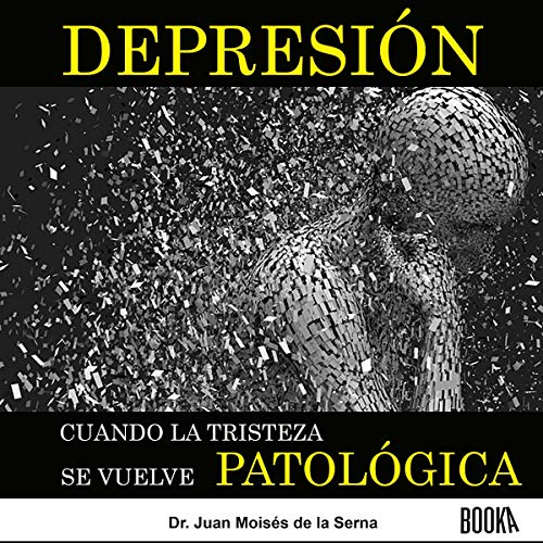 Depresión [Depression] cover art