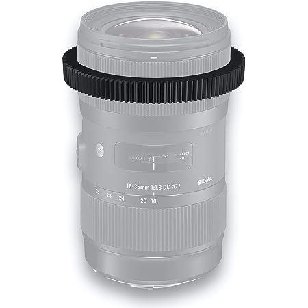 Tilta Wlc T04 Nucleus Nano Nucleus N Wireless Lens Kamera