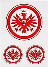 Suchergebnis Auf Für Eintracht Frankfurt Aufkleber Auto