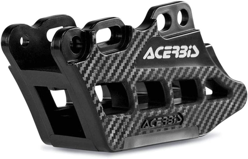 service Acerbis Chain Guide 2.0 Black CRF450R OSFA 07-20 for Honda Discount is also underway