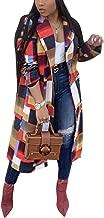 Best color block women's coat Reviews