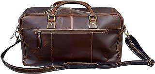 Best luggage duffel bags Reviews