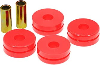 Prothane 14-1203 Red Strut Rod Bushing Kit