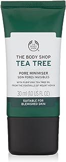 The Body Shop Tea Tree Oil Pore Minimizer 30ML
