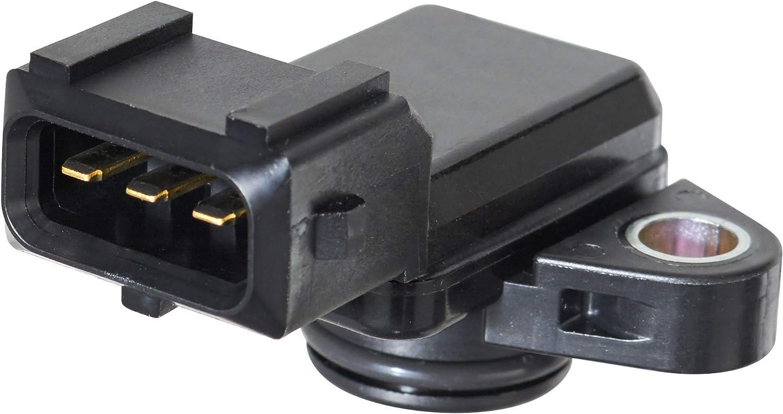 Spectra 正規店 Premium MP149 Manifold Absolute 送料無料 Pressure Sensor